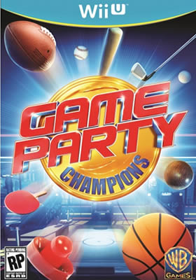 game-party-champions-wii-u-box-art