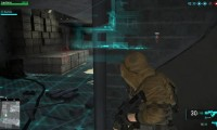 ghost-recon-online-wii-u-4