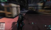 ghost-recon-online-wii-u-8
