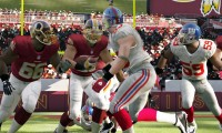 madden-13-wii-u-screenshot-3