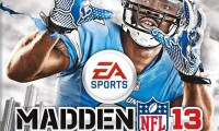 madden-nfl-13-wii-u-box-art