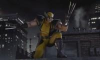marvel-avengers-battle-for-earth-wii-u-screenshot-2