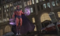 marvel-avengers-battle-for-earth-wii-u-screenshot-3