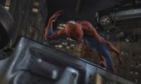 marvel-avengers-battle-for-earth-wii-u-screenshot-4