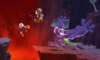 rayman-legends-wallpaper-4