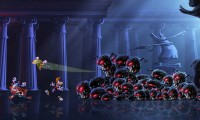 rayman-legends-wallpaper-5