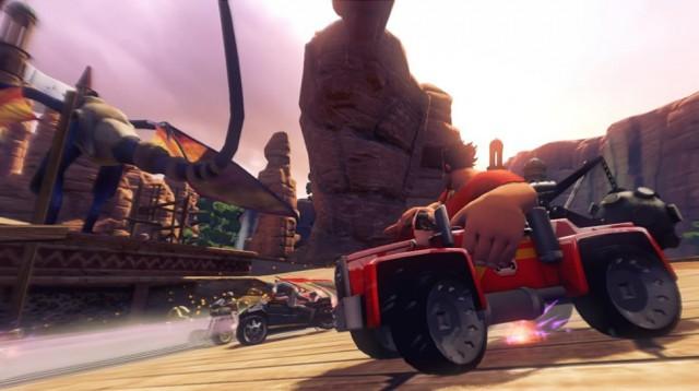 sonic-and-all-stars-racing-transformed-wii-u-screenshot-3