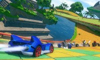 sonic-and-all-stars-racing-transformed-wii-u-screenshot-4