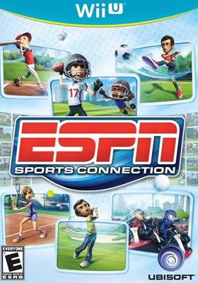 sports-connection-wii-u-box-2