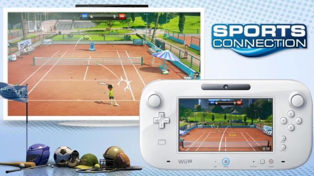 sports-connection-wii-u-screenshot-3