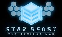 Star Beast Wii U