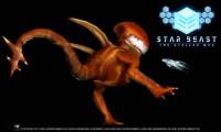 star-beast-concept-art-4