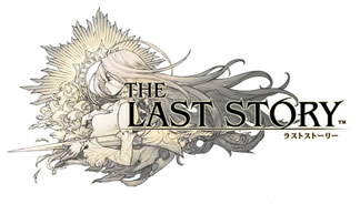 The Last Story Wii U