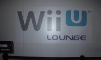 wii-u-gamescom-7