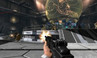 007-legends-wii-u-screenshot-2