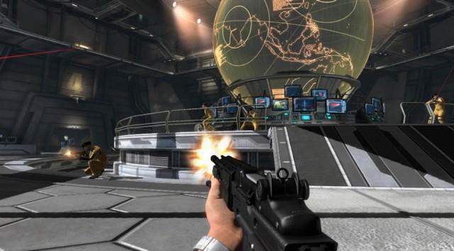 007-legends-wii-u-screenshot-2