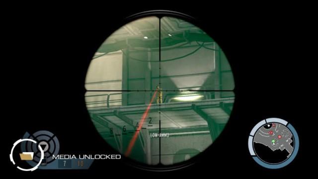 007-legends-wii-u-screenshot-3