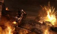 assassins-creed-3-screenshot-11