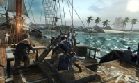 assassins-creed-3-screenshot-3