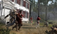 assassins-creed-3-screenshot-7