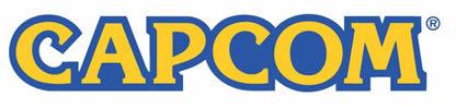 Capcom Wii U
