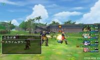 dragon-quest-wii-u-screenshot-1