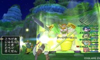 dragon-quest-wii-u-screenshot-2