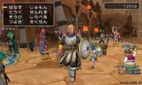 dragon-quest-wii-u-screenshot-3