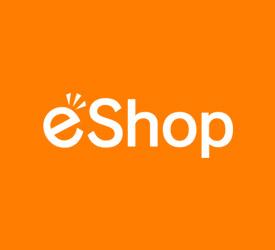 Wii U eShop launch games