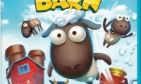 funny-barn-wii-u-box-art
