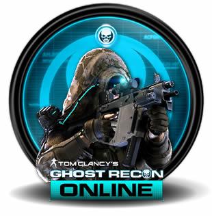Ghost Recon Online Wii U