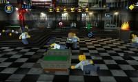 lego-city-undercover-8