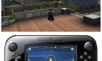 lego-city-undercover-gamepad
