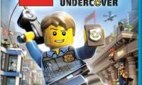 lego-city-undercover-wii-u-boxart