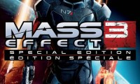 mass-effect-3-wii-u-box