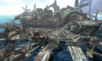 monster-hunter-3-wii-u-screenshot-2