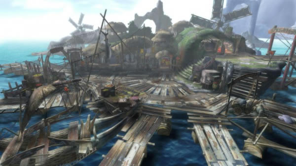 monster-hunter-3-wii-u-screenshot-2