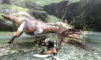 monster-hunter-3-wii-u-screenshot