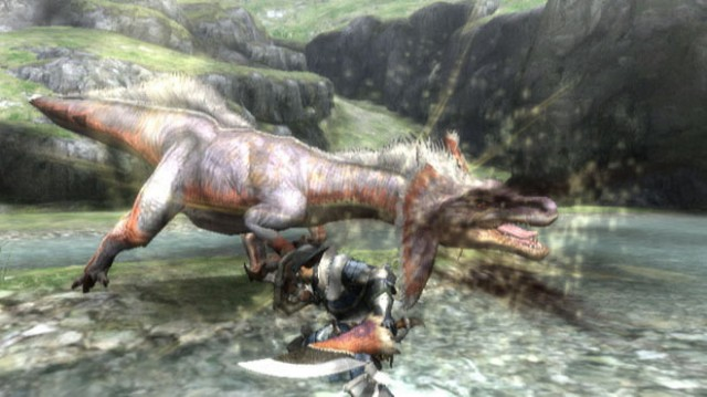 monster-hunter-3-wii-u-screenshot