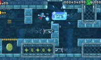 new-super-mario-bros-u-4