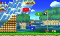new-super-mario-bros-u-5