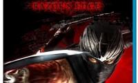 ninja-gaiden-3-razors-edge-wii-u-boxart