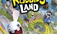 rabbids-land-wii-u-box-art