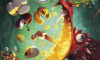 rayman-legends-box-art