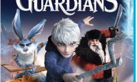 rise-of-the-guardians-wii-u-box