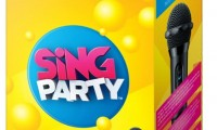 sing-party-boxart
