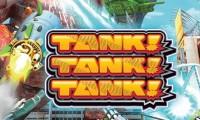 tanktanktank-wii-u-box-art