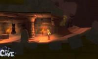 the-cave-wii-u-screenshot-1