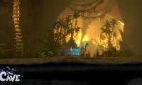 the-cave-wii-u-screenshot-2