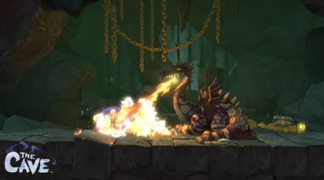 the-cave-wii-u-screenshot-3